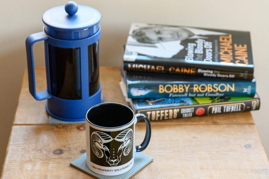 1804 coffee mug